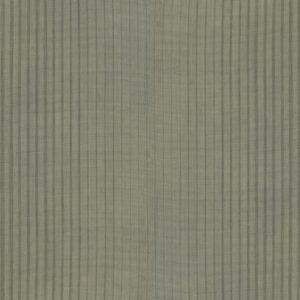 Moda Ombre Stripe Quilting Cotton in Gray