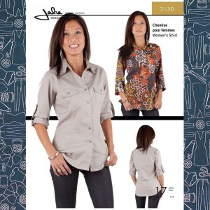 3130 Women's Shirt