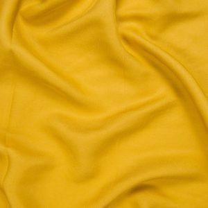 Tencel Twill II in Mustard