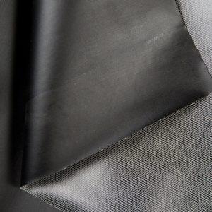 Chalk Fabric