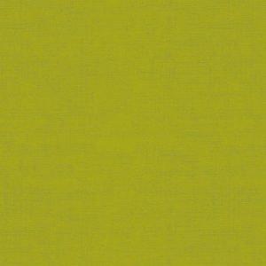 Linen Texture QC in Citrus