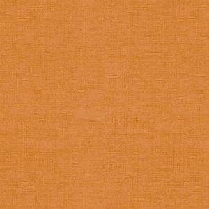 Linen Texture QC in Pumpkin