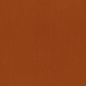 Cotton Supreme Solid QC in Bronze