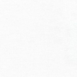 Sampou Chalk & Charcoal QC in White