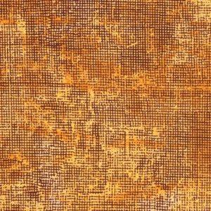 Sampou Chalk & Charcoal QC in Amber