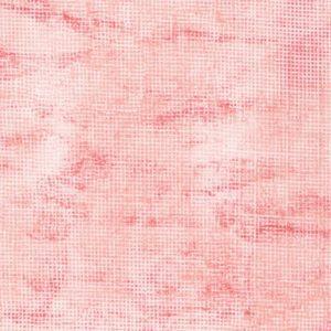 Sampou Chalk & Charcoal QC in Rose