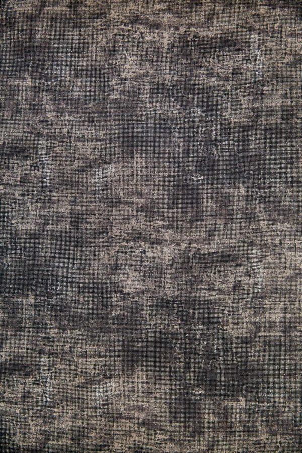 Charcoal & Chalk QC in Ash
