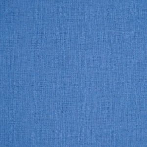 Essex Linen in Periwinkle