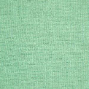 Essex Linen in Willow