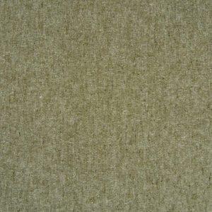 Olive Essex Linen