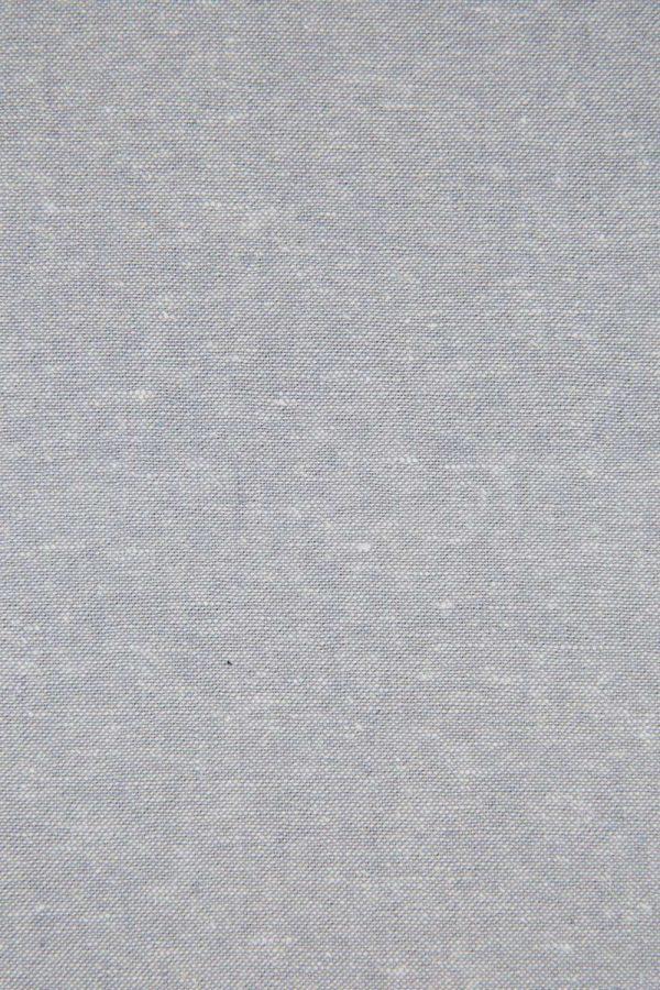 Steel Essex Linen