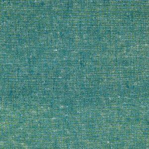 Emerald Linen