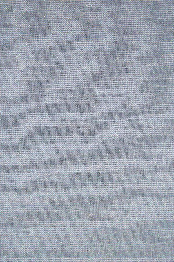 Platinum Linen