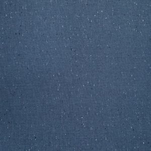 Essex Speckle YD Linen in Dolphin