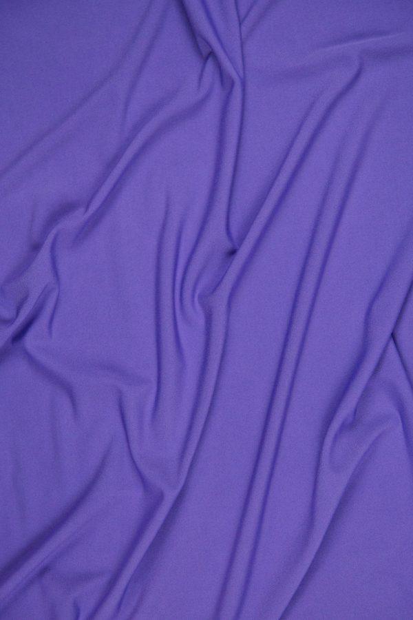 Designer ITY Knit in Lavender