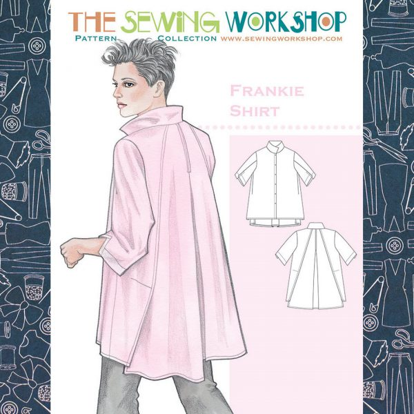 Frankie Shirt