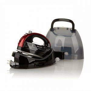 360 Freestyle Panasonic Cordless Iron