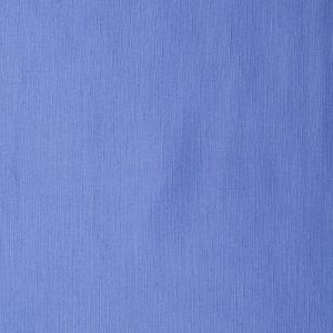 Lino Valencia Linen in Sky Blue