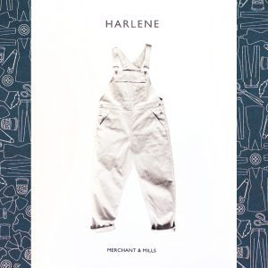 Harlene