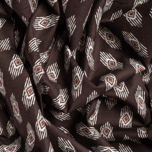 Moda-Diamond-Stripe-QC-in-Soot-5132-15-Crumpled