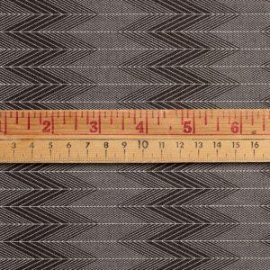 Moda-Follow-Through-QC-in-Soot-5134-15-Flat-with-Ruler