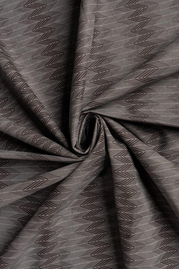 Moda-Follow-Through-QC-in-Soot-5134-15-Swirled