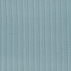 Nikko Earth Straight-Stitch Cotton in Green