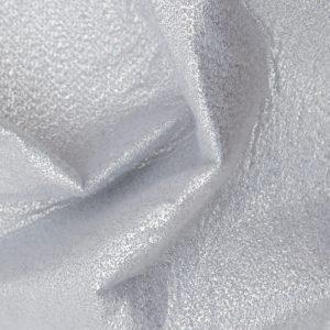 Pellon 975 Insulated Fleece