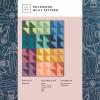 Schmetz Felt & Craft Needles in Assorted Sizes