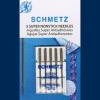 Schmetz Super Nonstick Needle 70/10