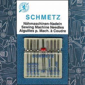 LED Mountable Sewing Machine Light