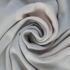 RK Mammoth Organic Flannel in Dove