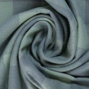 RK Mammoth Organic Flannel in Sage