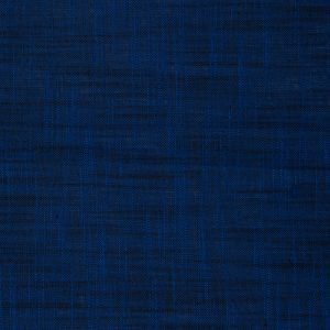 RK Manchester Yarn-Dyed Cotton in Royal