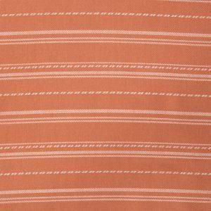 RK Yarn-Dyed Rayon Twill in Rust