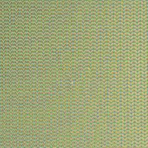 Knit QC Metallic Water