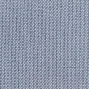 Designer Basketweave Wool in Gray