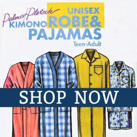 P/P Pajamas