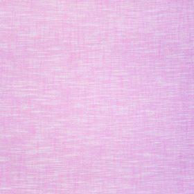 Robert Kaufman Manchester Yarn-Dyed Cotton in Violet