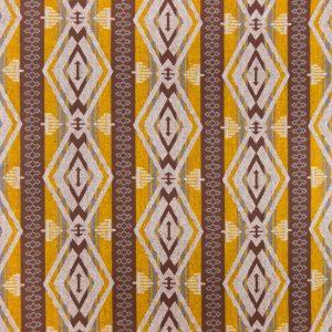 Taos Flannel in Yarrow