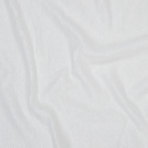 Capri Linen Knit in Ivory