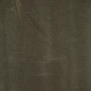 #10 Duck Waxed Cotton in Field Tan