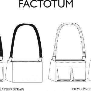 M&M Factotum