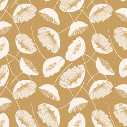 RJR Lancaster Fields Quilting Cotton in Golden Hour