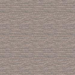 RJR Crisscross Quilting Cotton in Mauve